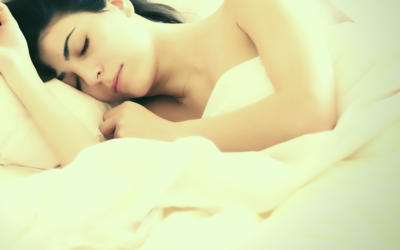 Hack Your Sleep in 7 Ways